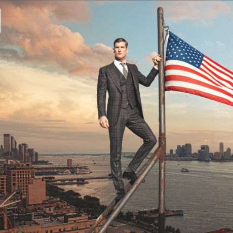 Suitsupply-FallWinter-2012-american-suit